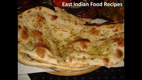 east indian cuisine east indian food recipes east indian vegetarian recipes
