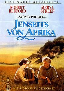 Robert Redford Größe : filmplakat jenseits von afrika 1985 plakat 1 von 4 filmposter archiv ~ Cokemachineaccidents.com Haus und Dekorationen
