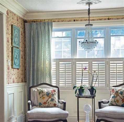 les huissiers peuvent ils entrer dans les chambres 10 idées pour habiller les fenêtres trucs et conseils