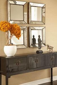 25 Best Foyer Mirror Ideas On Pinterest Painting Frames