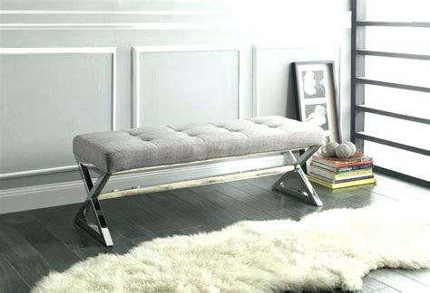 bedroom storage bench seat bedroom bench with storage furniture end of bed beautiful 14431