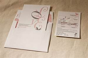 Design contest winner love in translation by the wedding for Letterpress wedding invitations hong kong