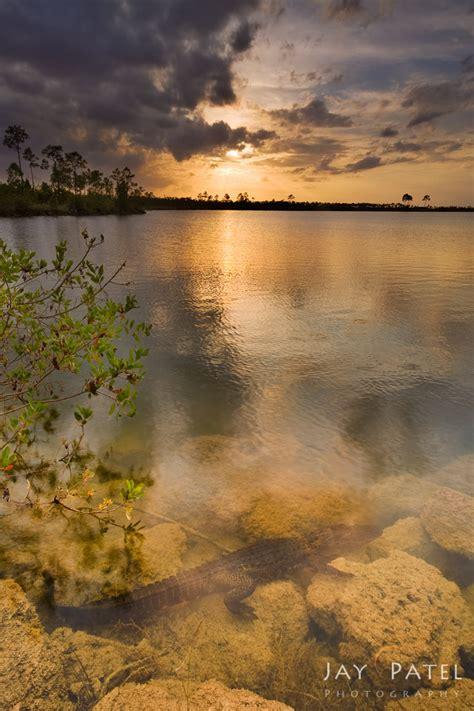 professional photography landscape 5 myths about professional landscape photographers