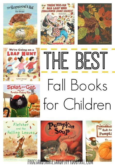 1000 ideas about best children books on 221 | 45c3316a19d72d2d4824b93d7fdb4bdf