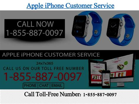 apple iphone tech support ppt apple iphone tech support powerpoint presentation