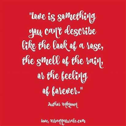 Inspirational Quotes Valentine Save Ways Something Valentines