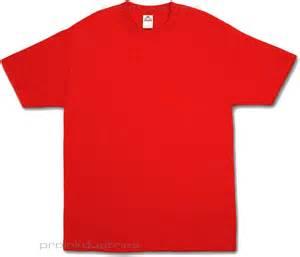 che guevara t shirts wholesale plain t shirt alstyle apparel activewear aaa 12 pcs min order