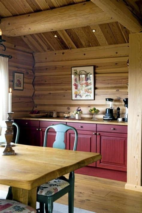 marsala cuisine la couleur marsala pour la cuisine et la salle à manger