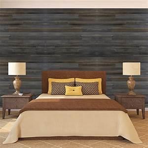 Planche à Repasser Murale : planches murales d coratives antique rona ~ Premium-room.com Idées de Décoration
