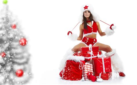 christmas gifts 2014 wallpaper high definition high quality widescreen
