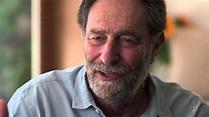 Forrest Gump writer Eric Roth set to pen Denis Villeneuve ...