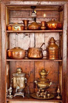 copper cookware gotham steel copper cookware  france