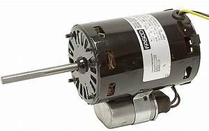 Wiring Diagram Database  Fasco Blower Motor Wiring Diagram