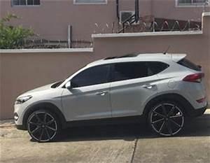 Hyundai Tucson Felgen 16 Zoll : reifen felgen felgen und zubeh r seite 58 hyundai ~ Jslefanu.com Haus und Dekorationen