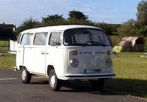 Volkswagen Levallois : voitures anciennes de collection pour mariage et c r monies ~ Gottalentnigeria.com Avis de Voitures