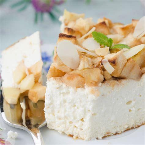 cottage cheese pie cottage cheese pie recipe