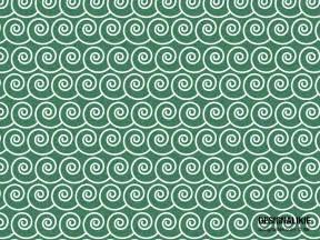 Japanese Wave Pattern Design
