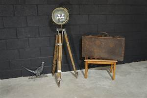 Searchlight lamp for Wood floor lamp nz