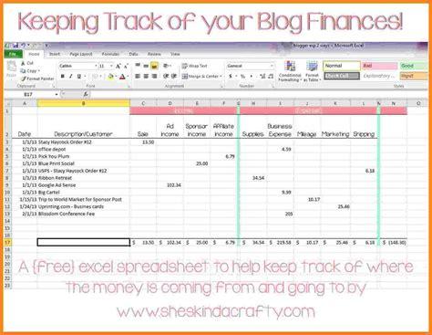 Worksheet Income And Expenses Worksheet Worksheet Fun Worksheet Study Site