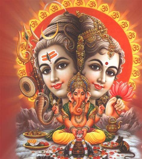 hindu god wallpapers  mobile phones god images hd