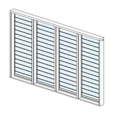 ios window system design content