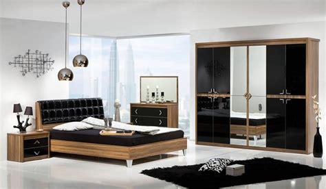 les tapis de chambre a coucher chambre à coucher armoni 1