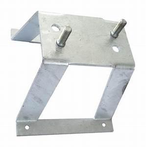 Support Roue De Secours : support roue de secours remorque ~ Dailycaller-alerts.com Idées de Décoration