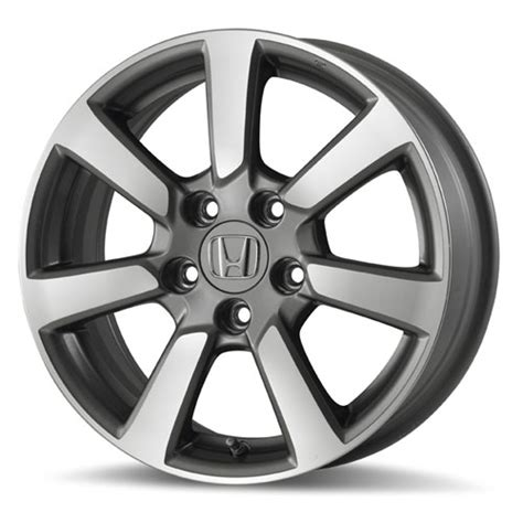 2012 2015 honda civic coupe wheel accessories bernardi parts