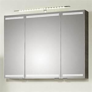 Spiegelschrank Bad 90 Cm : pelipal sonic spiegelschrank si sps11 405an eb ls ab 600f eb l wp01 megabad ~ Bigdaddyawards.com Haus und Dekorationen
