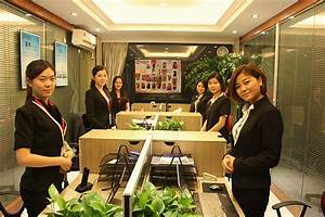 China Supplier Hotel Indian Restaurant Staff Uniform For ...