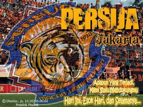 Graffiti Jakmania : The Gallery For --> The Jak Mania
