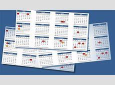 Calendario laboral 2018 todos los días festivos