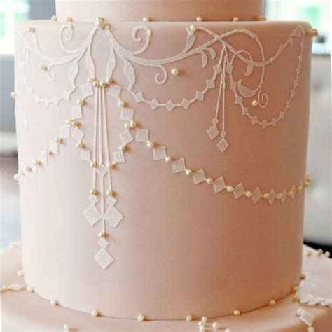 images  cake supplies  pinterest marquis