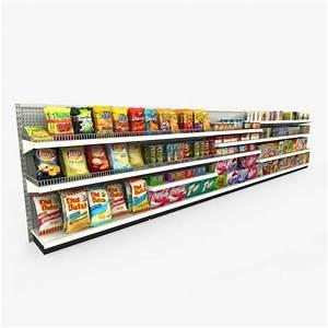 Grocery Shelf | www.imgkid.com - The Image Kid Has It!