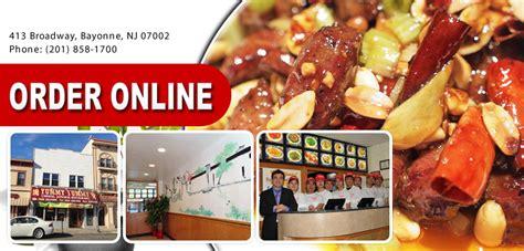 cuisine bayonne restaurant order bayonne
