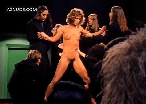Behind The Green Door Nude Scenes Aznude