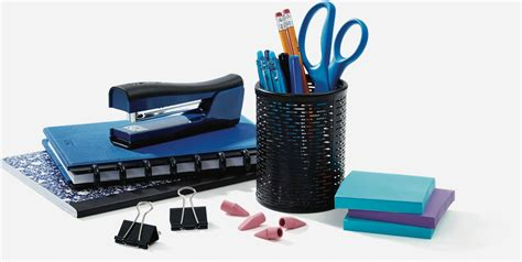 Office Desk Equipment by Office And Mailing Supplies Brentwood Shipping More
