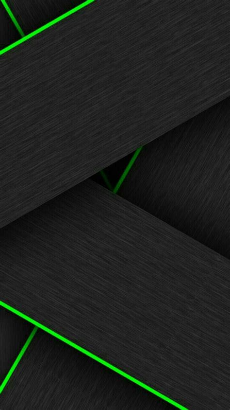 Abstract Black Phone Wallpaper by Cool Wallpaper Wallpapers Wallpaper