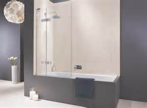kitchen floor coverings ideas 35 matki showers matki shower enclosures at bathroom city
