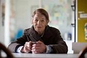 Elizabeth is Missing | BBC drama air date, cast, details ...