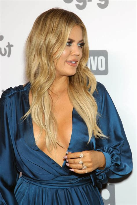 Khloe Kardashian – 2015 NBC Universal Cable Entertainment ...