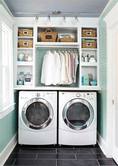 small laundry room storage cabinets 40 laundry room cabinets to make this house chore so much