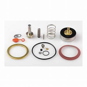 Asco 310388 Valve Rebuild Kit With Instructions