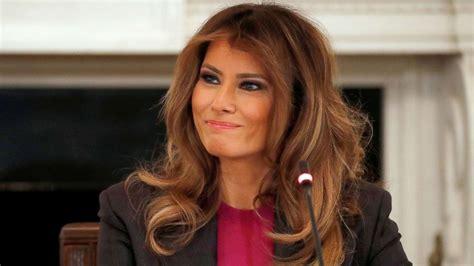 ABC mum on Jimmy Kimmel's Melania Trump insults as network honcho touts pro-Trump 'Roseanne' success | Fox News