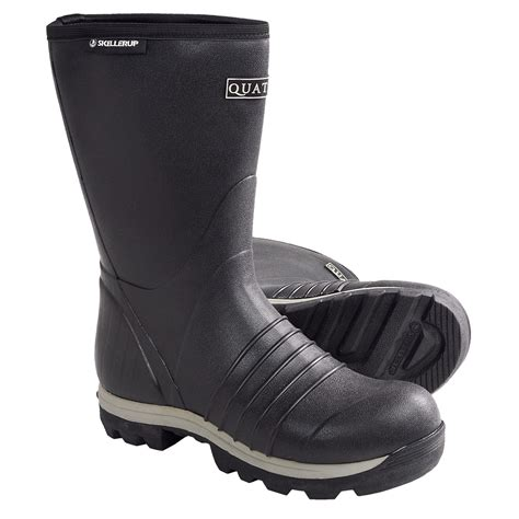 william henry kitchen knives rubber boots mens 28 images kamik s sportsman rubber