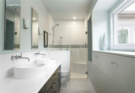 Danze Faucets Review Bathroom Contemporary With Builtin