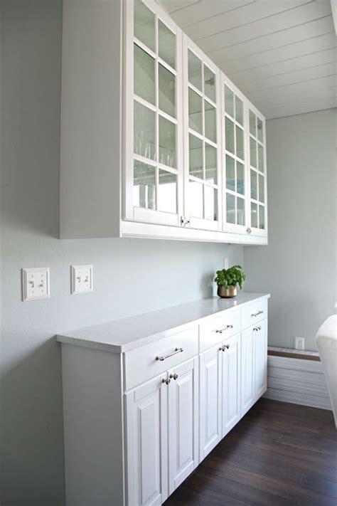16 inch deep cabinets 19 inch deep base kitchen cabinets 14 inch deep cabinets