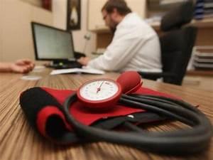 Лечение низкое давление и высокий пульс