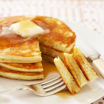country kitchen restaurant pancake recipe better than the box pancake mix cook s country 8456