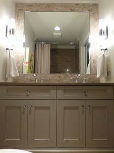 31 luxury kids bathroom vanities eyagcicom With try these 3 brilliant kids bathroom ideas